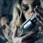 Britney Spears - Criminal video