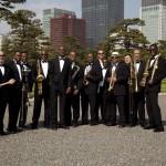 Duke Ellington Orchestra