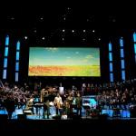 HAVASI- concert show