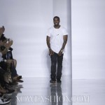 Kanye West - Prezentare colectie de haine