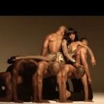 Kelly Rowland - lay on me