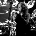 Korn, videoclip Narcissistic Cannibal