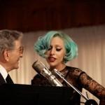 Lady-Gaga-Tony-Bennett