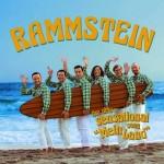 Rammstein-Mein-Land