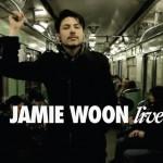 jamie-woon-live-bucuresti