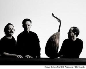 Anouar-Brahem-trio