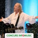 Castiga invitatii la concertul lui Stefan Hrusca