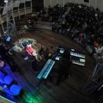 Concert-Byron-Mina-Rudolf-Salina-Turda-credit-foto-Dan-Predescu