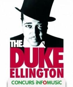 Duke-Ellington-Orchestra- concurs