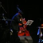 Lucian Ban & Elevation, live, 13.11.2011, Bucureşti