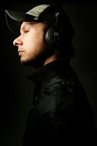 Andy C va canta la Bestfest 2012