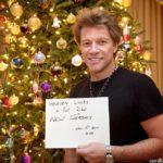Bon Jovi nu a murit!