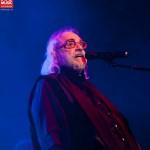 Concert demis Roussos , 20 decembrie 2011, credit Foto Alin Craciun