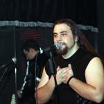 Concert_Trooper_lansare_VOODOO_Bucuresti_0248