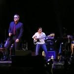 Gabriel Cotabiță - Concert Engelbert Humperdinck Bucuresti 2011
