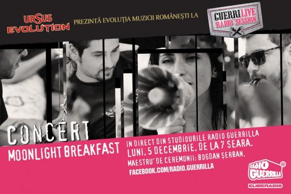 Moonlight-Breakfast-live-la-Radio-Guerrilla