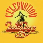 The Beach Boys - aniversare de 50 de ani