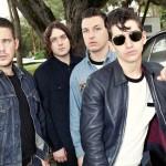 Arctic Monkeys a lansat un nou videoclip