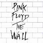 Coperta album Pink Floyd - The Wall