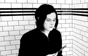 Jack White (sursa foto sony-music.tumblr.com)