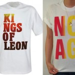 Kings of Leon, acuzata de furt