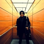 Lenny-Kravitz-Tour-2011_credit-foto-Mathieu-Bitton-36