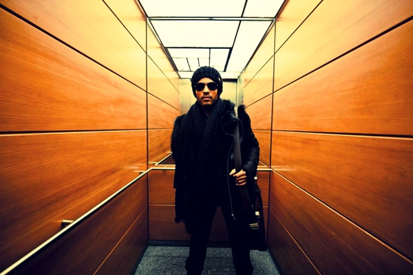 Lenny-Kravitz-Tour-2011_credit-foto-Mathieu-Bitton-36