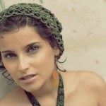 Nelly Furtado (sursa foto myidol.ro)
