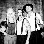 Red-Hot-Chilli-Peppers