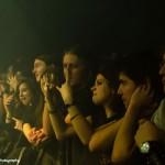 Poze concert Arch Enemy, Bucuresti, 18.01.2012