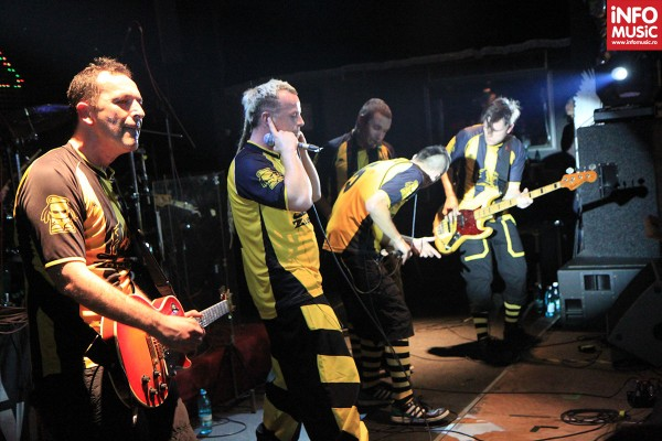 dubioza-kolektiv-concert-2012_0746