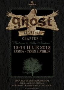 ghost-festival 2012