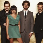 rome-jack-white-norah-jones-danger-mouse-and-daniele-luppi