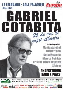 Afis_Gabriel_Cotabita_16_feb