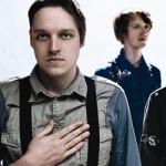 Arcade Fire (sursa foto aux.tv)