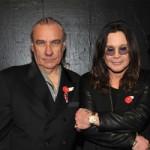 Black-Sabbath-s-a-reunit