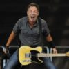 Bruce Springsteen, Bon Jovi, Foo Fighters vor cânta la investirea lui Joe Biden
