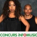 Castiga invitatii duble la concertul Snap