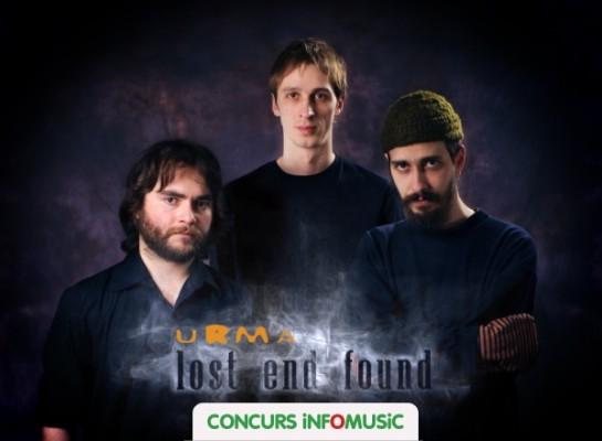Castiga invitatii duble la concertul URMA
