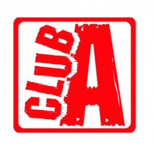 Club A din București