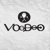 Coperta album VooDoo - VooDoo