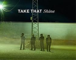 Coperta single Take That - Shine (sursa foto en.wikipedia.org)