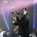 Concert Directia 5, 14 februarie 2012, Sala Palatului