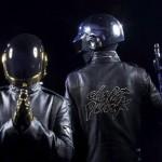 Daft Punk (sursa foto musichat.ro)