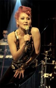 Dalma Kovacs