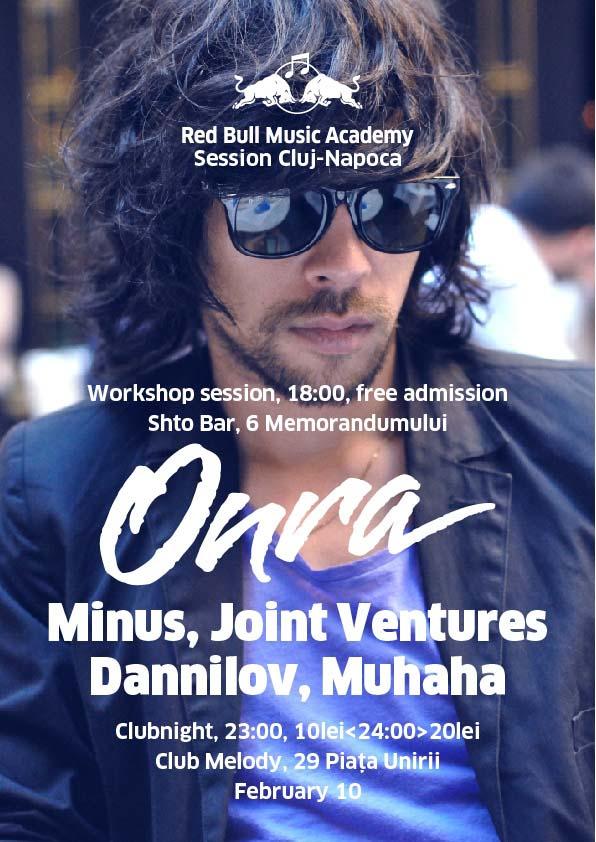 Februarie 10 - Onra - Cluj-01