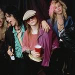 Guns N' Roses (sursa foto time.com)