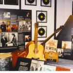 Johnny Cash Muzeu (sursa foto dkyle21.blogspot.com)