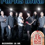 Popas_Band in Jukebox