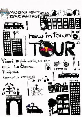 Poster_TM